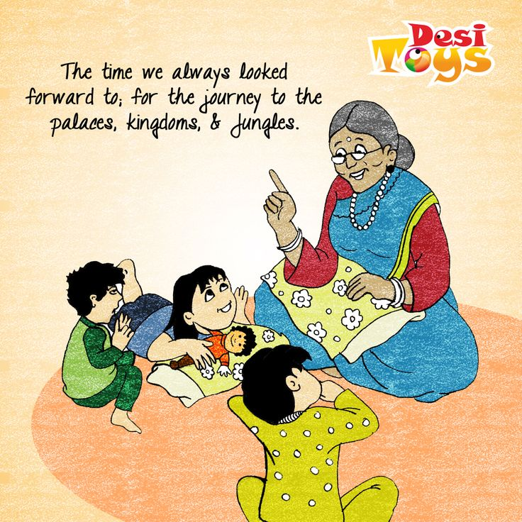 What's your most favourite grandma's story?  #Storytime #Goodolddays #Grandma
