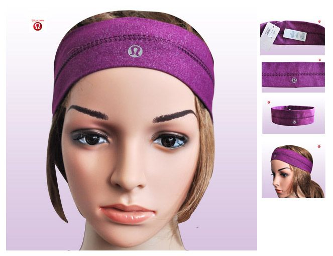 lululemon Headband 03 : Lululemon Outlet Online, Lululemon outlet store online,100% quality guarantee,yoga cloting on sale,Lululemon Outlet sale with 70% discount!  $17.99