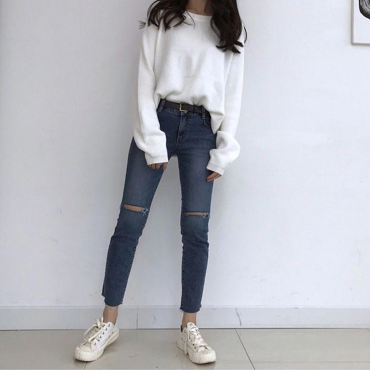 Best korean fashion outfits  #koreanfashionoutfits