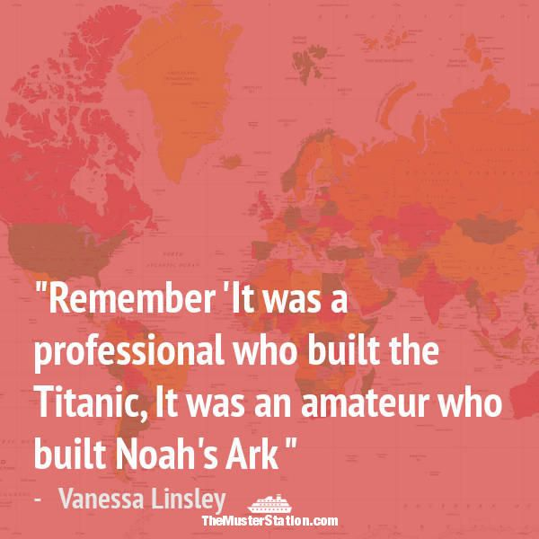 Never Let Go Titanic Quote: 1000+ Titanic Quotes On Pinterest