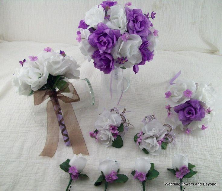 17 best images about wisteria wedding color palette on pinterest lilacs davids bridal and. Black Bedroom Furniture Sets. Home Design Ideas