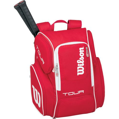 http://www.holabirdsports.com/tennis/bags/wilson-tour-v-large-backpack-red.html