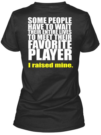 LIMITED EDITION Softball Mom Shirt!