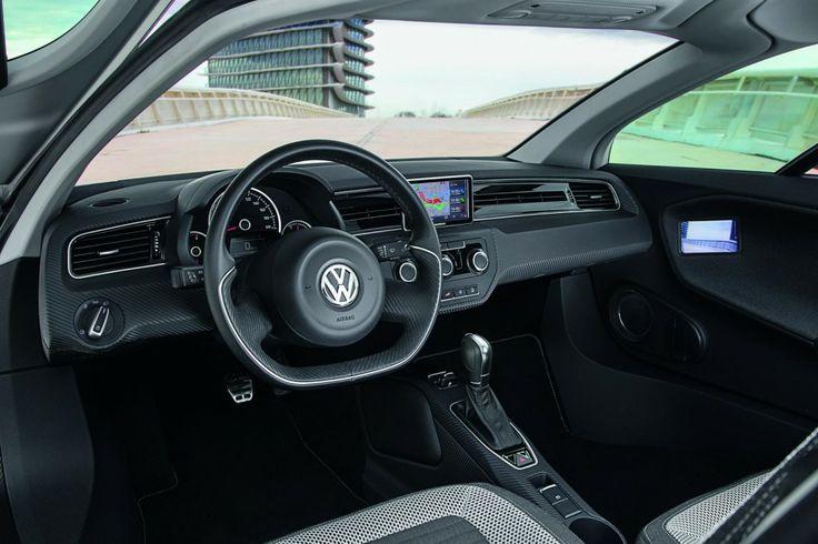 2013 Volkswagen XL1 (24)
