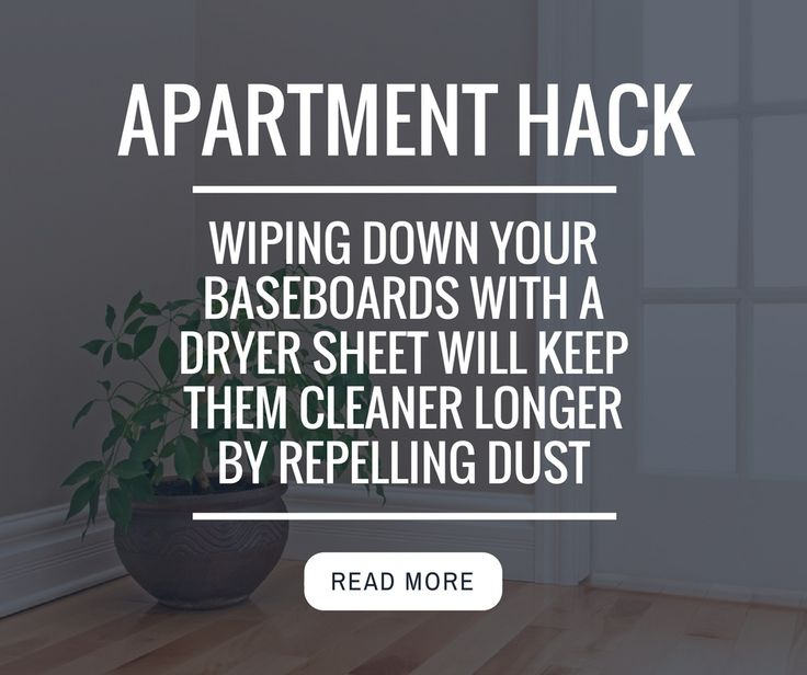 Top 25+ best Small apartment living ideas on Pinterest | Small ...