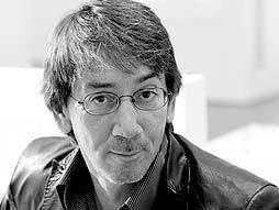 Will Wright invented a genre of computer game that involves neither winning nor shooting, yet has generated colossal hits. Among them: SimCity (which earned its publisher $230 million), The Sims, and Spore.