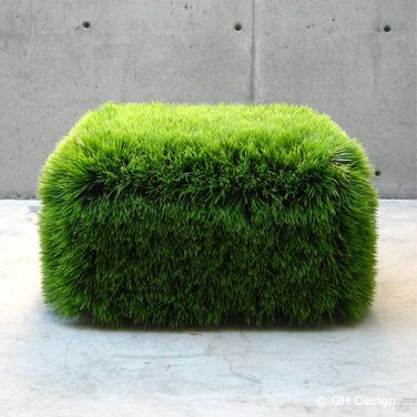 Mesmerizing  Best Ideas About Astroturf On Pinterest  Astro Turf Garden  With Lovable Landscaping  Photo Credit Unknown If You Know The Original Source Please With Captivating Garden Tree Decorations Also Outdoor Garden Supplies In Addition White Garden Spider And Garden Centre Lake District As Well As Dim Sum Covent Garden Additionally Jade Garden Takeaway From Pinterestcom With   Lovable  Best Ideas About Astroturf On Pinterest  Astro Turf Garden  With Captivating Landscaping  Photo Credit Unknown If You Know The Original Source Please And Mesmerizing Garden Tree Decorations Also Outdoor Garden Supplies In Addition White Garden Spider From Pinterestcom