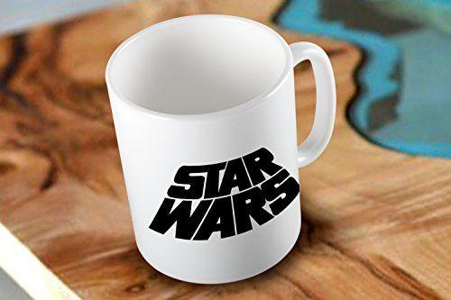 Star Wars The Force Awakens Two Side White Coffee Mug with Low Shipping Cost Mug http://www.amazon.com/dp/B019Q0CHLE/ref=cm_sw_r_pi_dp_il2Ewb1ZX25RR #mug #coffeemug #printmug #customMug #mug #starwars #rebels #theforceawekens