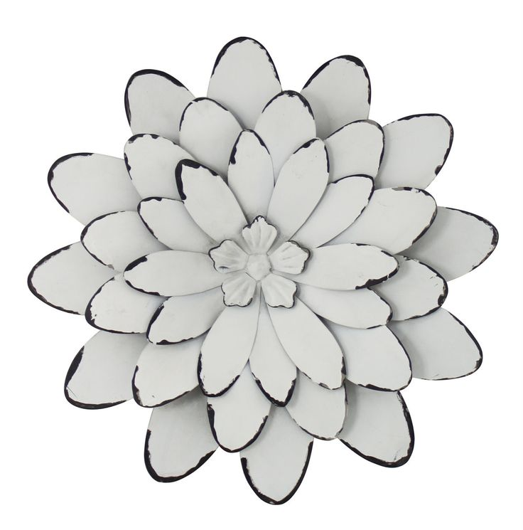 Metal Flower Wall Art 231 best wall art images on pinterest | wooden walls, laura ashley