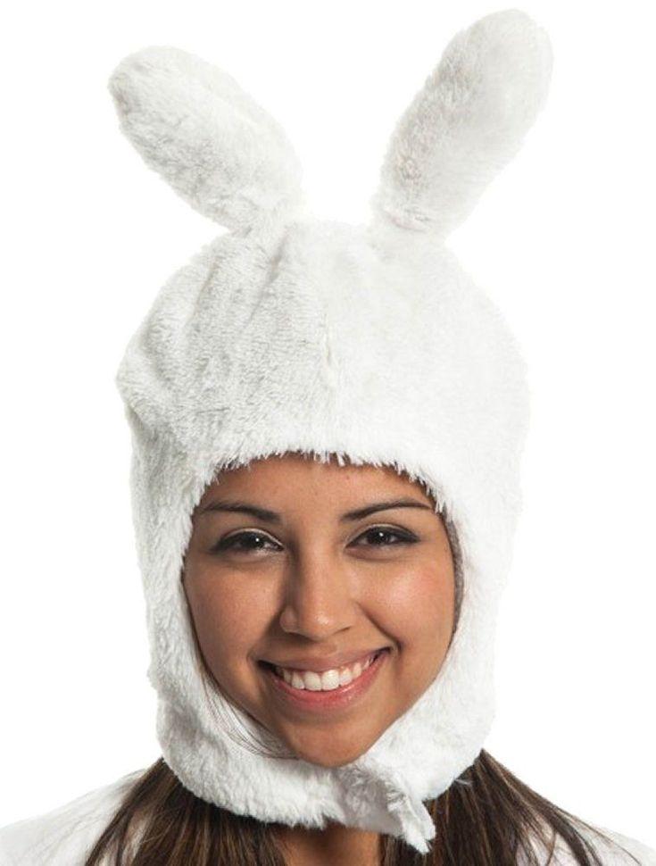 Смешные картинки шапки-ушанки