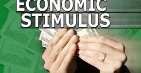 econ-stimulus1