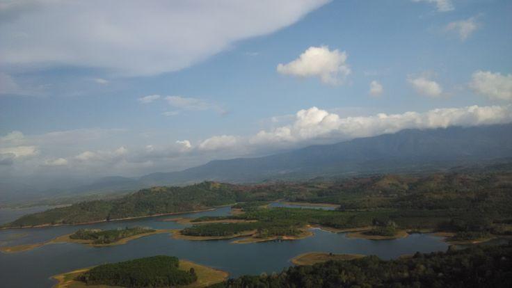 Bukit Batas