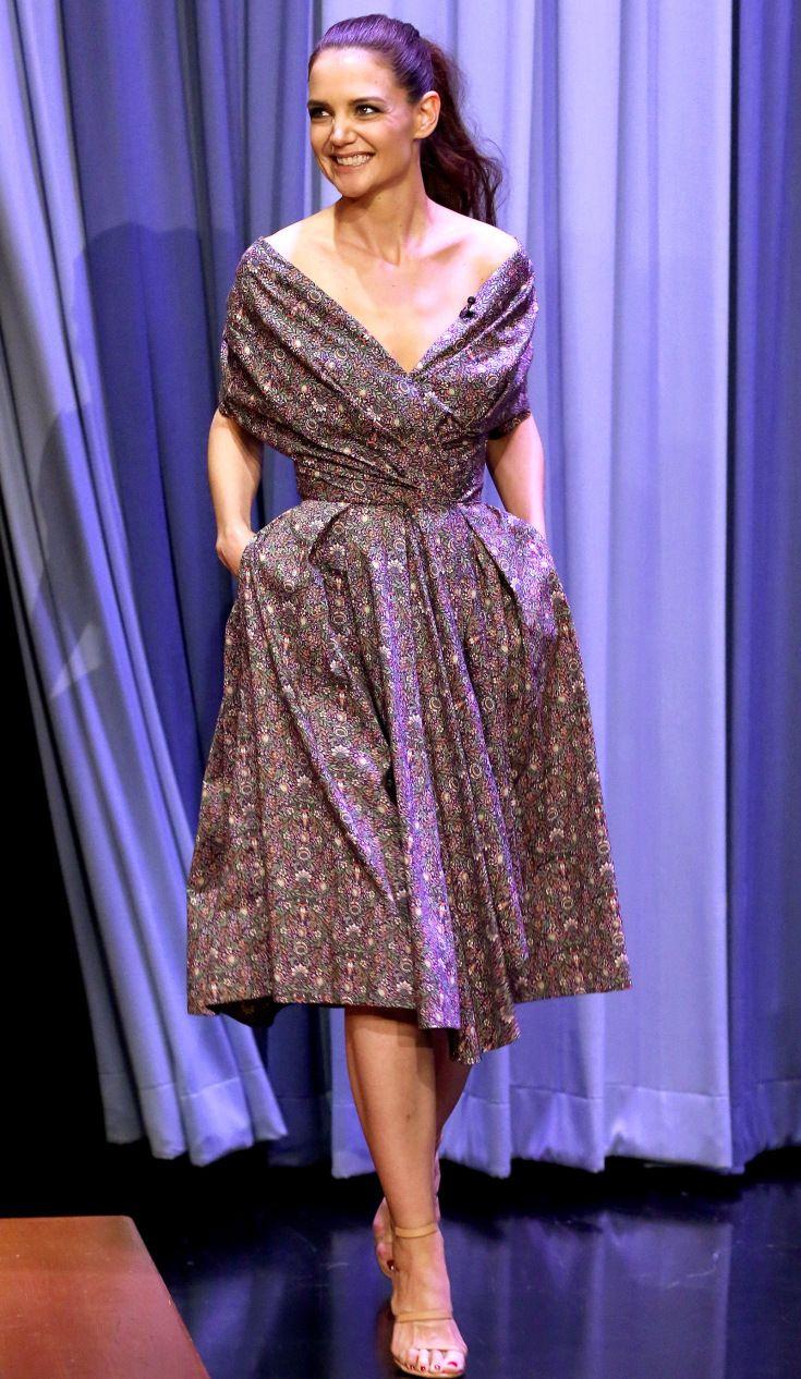 Vistoso Vestidos De Fiesta Hilary Morgan Embellecimiento - Vestido ...