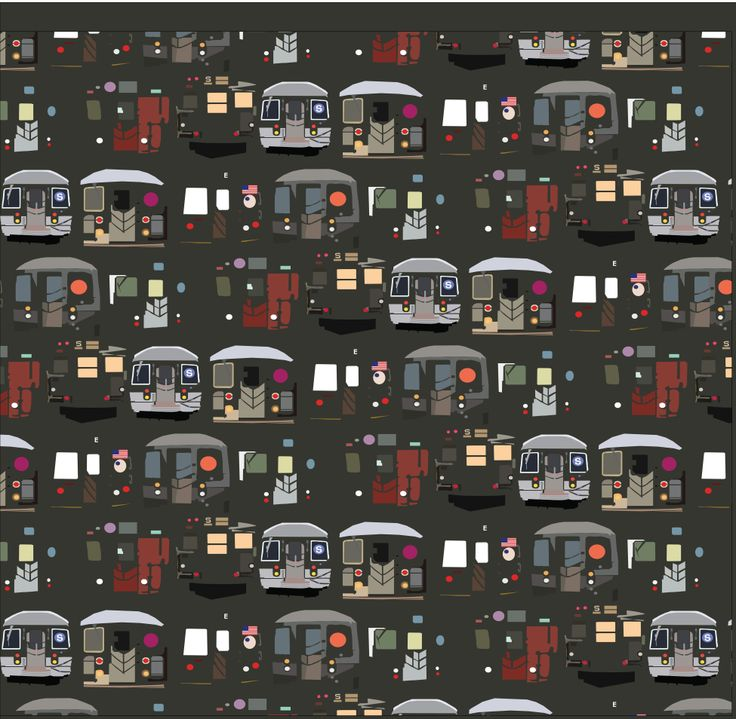 28 Best Images About Tcq S New York Inspired Fabrics On