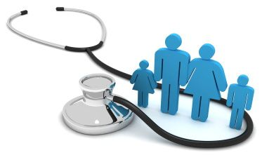 If you are looking best family health insurance plans for the family then meet us today. MPMV give you best family health insurance plans . and best offer. we provide health insurance services worldwide.