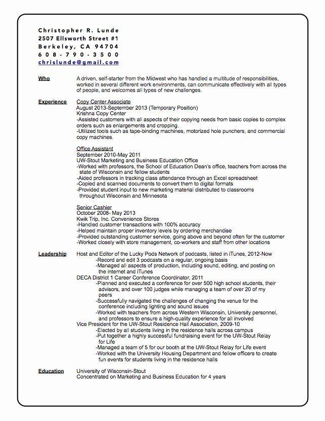 Dietary Aide Job Description Resume Lovely Tary Aide Resume Summary Tary Aide Resume Objective In 2020 Resume Summary Dietary Aide Sample Resume