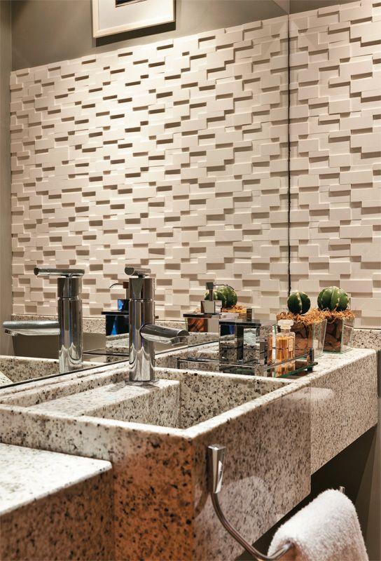 Para a churrasqueira   Resultados da pesquisa de http://msalx.casa.abril.com.br/2012/08/03/1413/01-lavabos-revestimentos-incrementados-paredes-bancadas.jpg no Google