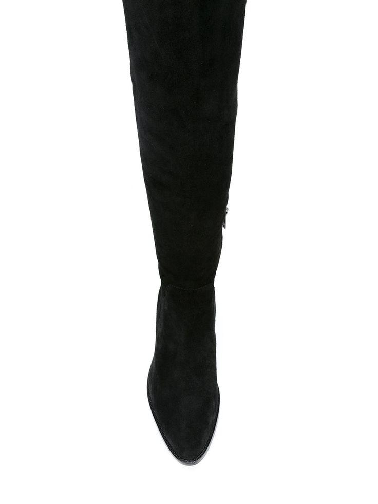 baskets ash bowie noir, Ash bottes Jess Femme Chaussures, ash bottes fourrées qualité d'originales