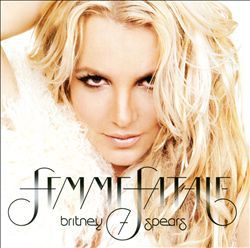 Listening to Britney Spears - (Drop Dead) Beautiful on Torch Music. Now available in the Google Play store for free.