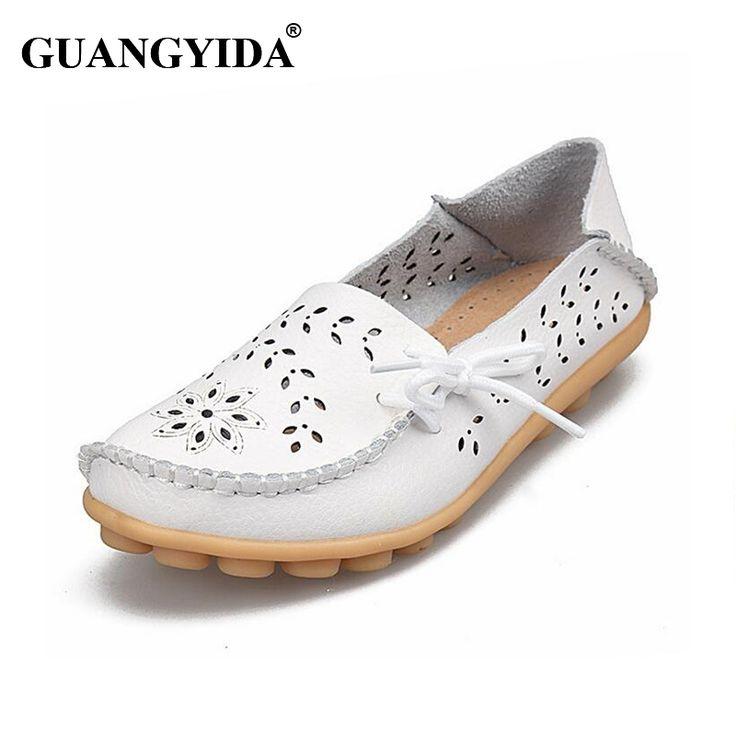 2017 Nouveau Douce Beauté Sandales Bohème Fleur Sandas Mode Chaussures d'été Femmes Souliers simple Sandales Taille 31-44,rose,45