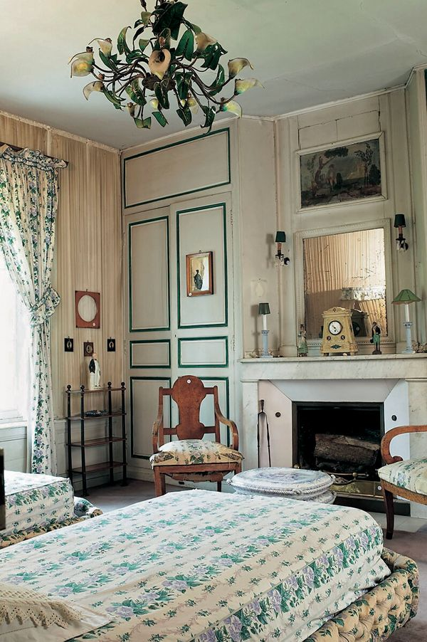 86 Best Images About Beautiful Interiors Madeleine