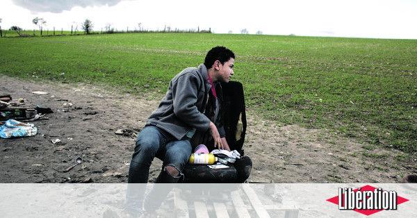 Thomas Piketty, Alain Badiou ou Frédéric Lordon, des intellectuels de renom…