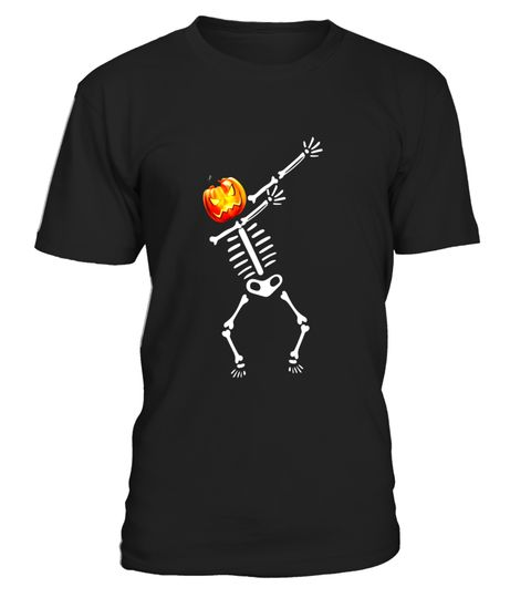 """# Dabbing Skeleton Pumpkin Shirt Hip Hop Skull Glow Effect .  Special Offer, not available in shops      Comes in a variety of styles and colours      Buy yours now before it is too late!      Secured payment via Visa / Mastercard / Amex / PayPal      How to place an order            Choose the model from the drop-down menu      Click on """"Buy it now""""      Choose the size and the quantity      Add your delivery address and bank details      And that's it!      Tags: Dabbing Skeleton Pumpkin…"""