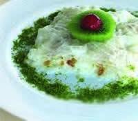http://www.egitim7.com/Elmali-Gullac-Tarifi.html
