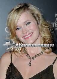 Image result for Nicholle Tom