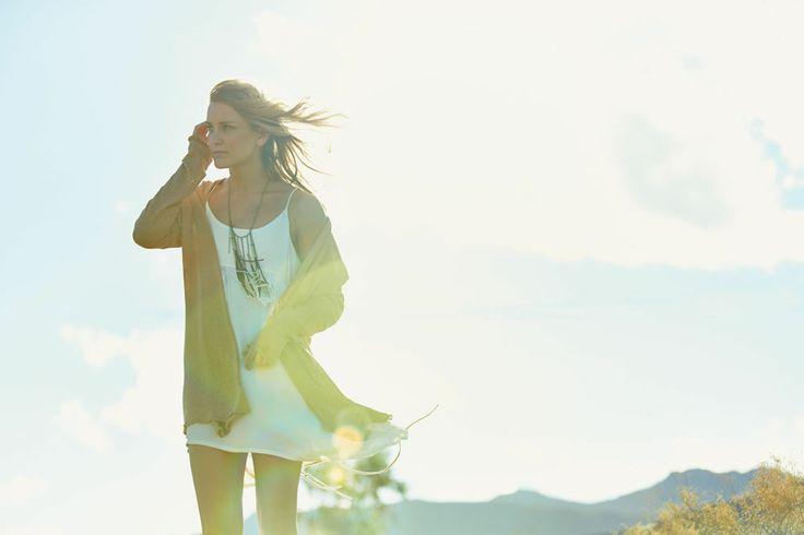 bbbbbeeeeeeeeeeeaaaaaaaaaaauuuuuuuuutttttiiiiiiifffffuuuuuulllllll!!!!!!! #photography #lifestylephotography