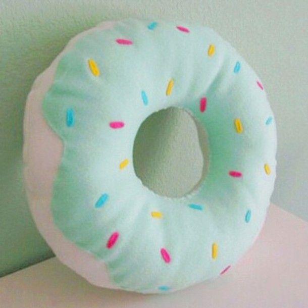 j3wc0r-l-610x610-home+accessory-donut-cute-pillow-home.jpg (610×610)
