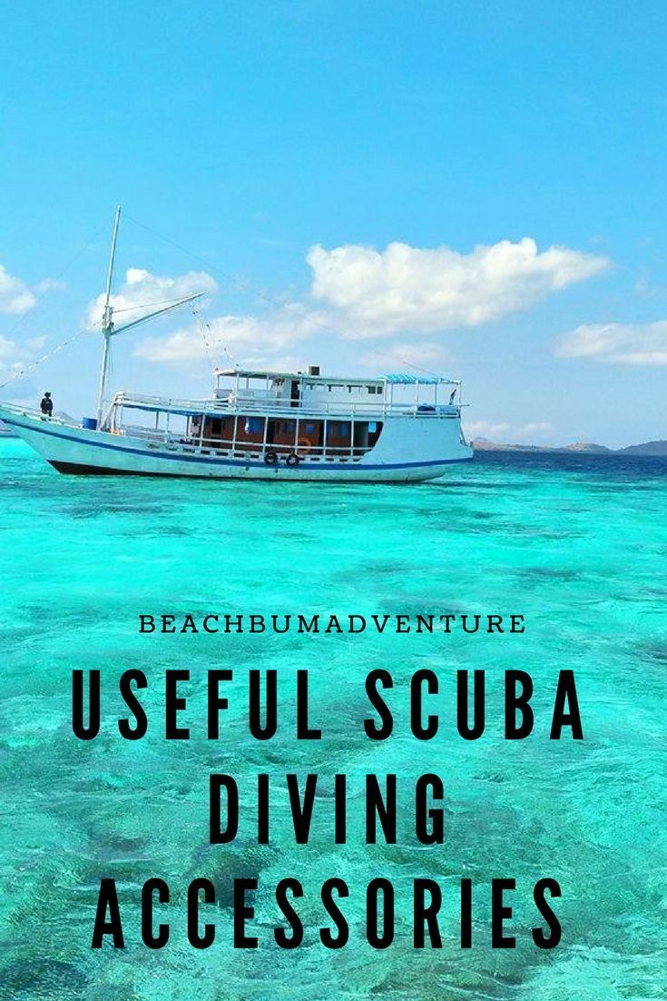 useful dive accessories What to take scuba diving in asia top dive destinations in tropical, warm water seas oceans. Essential items and packing list guide for useful dive accessories to take on dive boats like gopros and red filters. Diver information ti http://www.deepbluediving.org/zeagle-ranger-bcd-review/ #scubadivingequipmentwatches #scubadivingtrippackinglist
