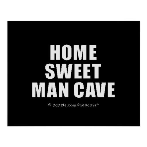 Man Cave Poster Ideas : Best man cave posters images on pinterest