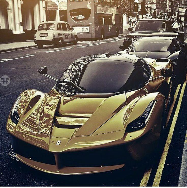 Ferrari LaFerrari라이브카지노♤╋『 ssk900.com 』╋♤라이브카지노라이브카지노라이브카지노라이브카지노라이브카지노라이브카지노라이브카지노라이브카지노라이브카지노라이브카지노라이브카지노라이브카지노라이브카지노라이브카지노라이브카지노라이브카지노라이브카지노라이브카지노라이브카지노라이브카지노라이브카지노라이브카지노라이브카지노라이브카지노라이브카지노라이브카지노라이브카지노라이브카지노