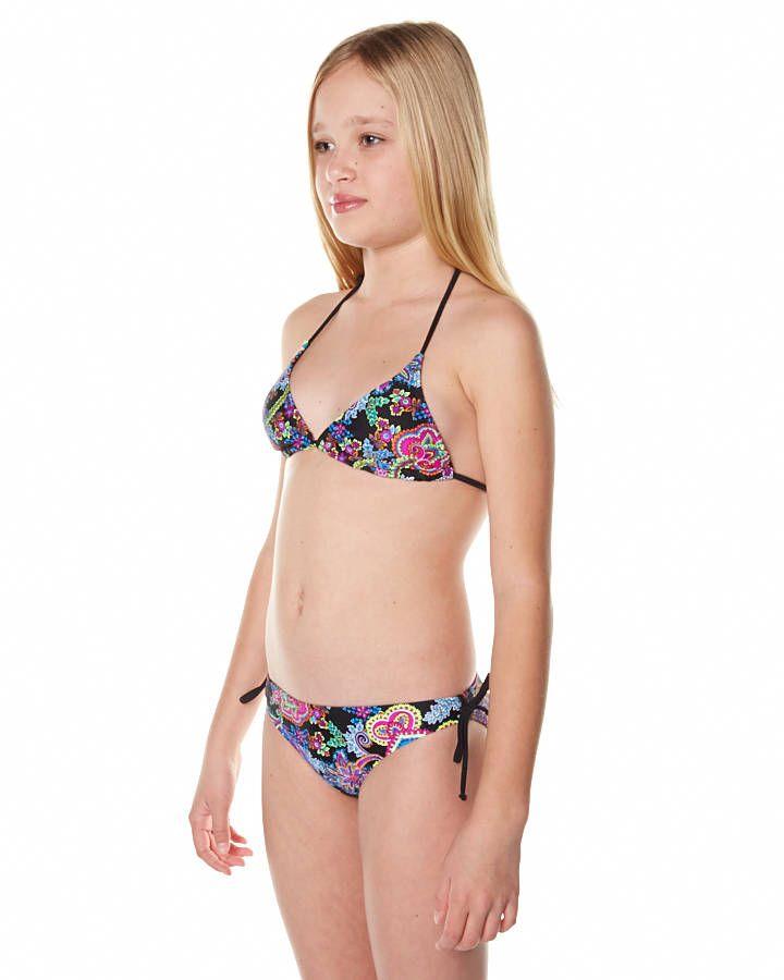 bikini-junior-girl-photos