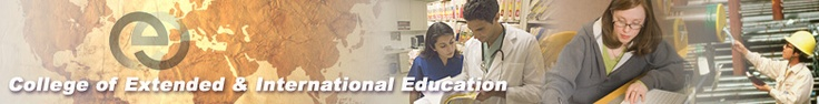 EKG Technician Certificate: Spring one-hour information session (FREE!)  Tuesday, March 6, 2013, 6:30pm  CSUDH EE 1210  Course Registration Number: 22269  Call 310-243-3741 to register.