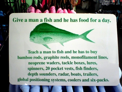 1000 images about fishing quotes on pinterest hunting for Teach a man to fish bible verse