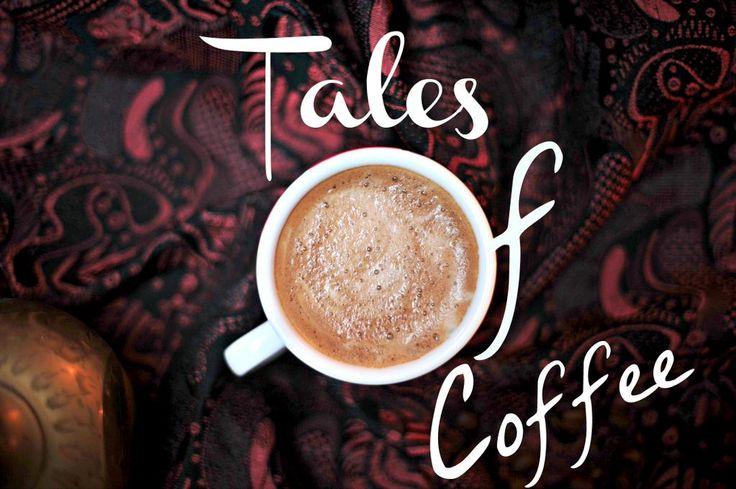 Have an adventurous weekend. #fresh #cup of #talesofcoffee #limitedsupply #singleorigin #traveler #coffee #crema