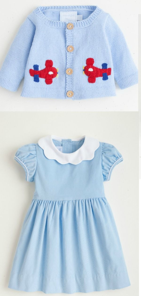 9e1330235e Little English  a favorite brand for boys and girls. Click here to see why  we love this brand for classic timeless clothes for kids
