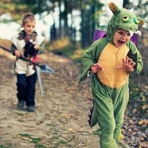 52 best world book day images on pinterest book characters book things to do solutioingenieria Images