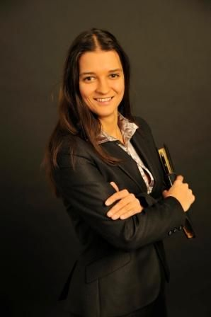 Alina Elena Purice's expertise lays mainly in the area of corporate legal affairs, resulting in the advising, consultancy and mediation of most of the commercial legal situations.