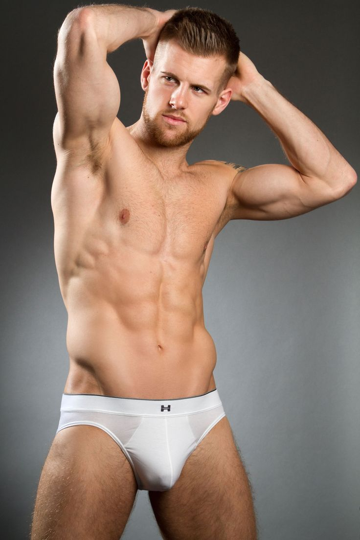 Christmas ideas for men - Hom Modal Sensation Comfort Mini Brief Your Life Ux Ui Designer And