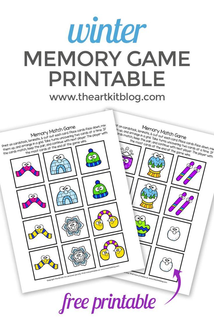 42+ Memory games for seniors on ipad advice