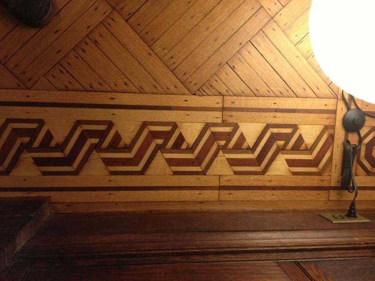 175 best barquet floor design ideas images on pinterest   floor