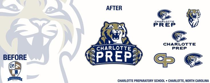 Charlotte Prep Academy