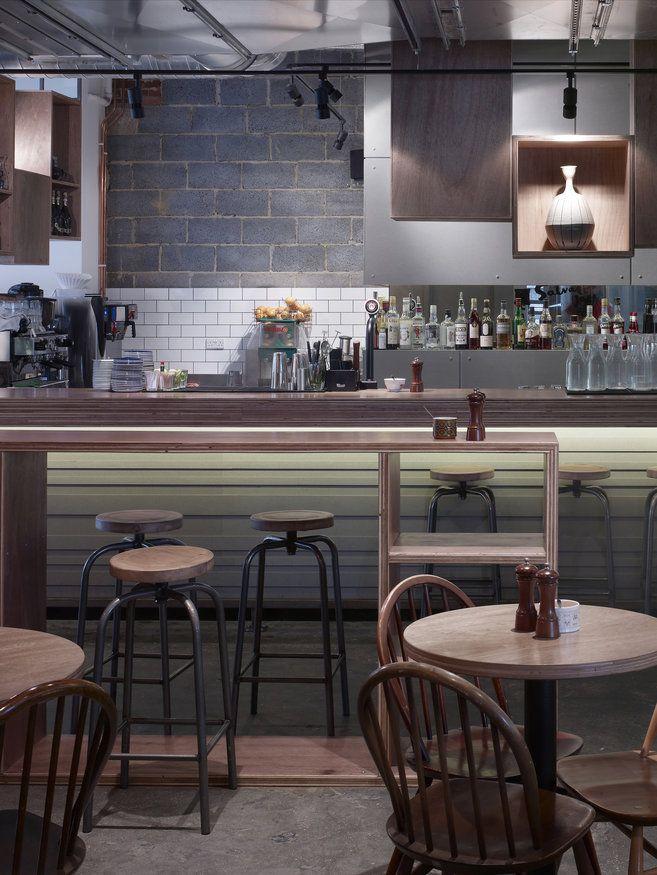https://i.pinimg.com/736x/fa/26/9c/fa269cd54b0d920fa43ce2bc30923d5b--public-restaurant-restaurant-bar-design.jpg