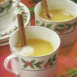 Lion House Classics Wassail Allrecipes.com