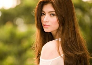 angel locsin - Google Search