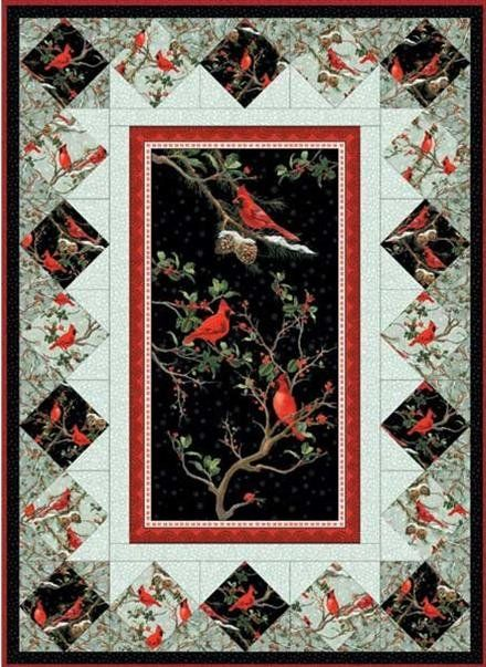 Image Result For Just Can T Cut It Quilt Pattern Quilts