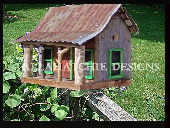 25 best ideas about old southern homes on pinterest old for Song bird house plans